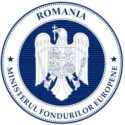 Ministerul-fondurilor-europene-314x320
